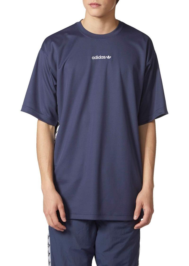 Originals TNT Tape T-Shirt