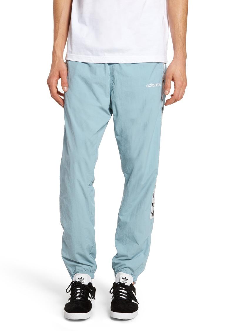 Originals TNT Wind Pants