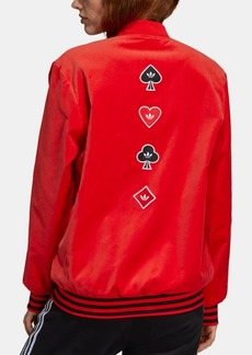 adidas Originals Track Jacket