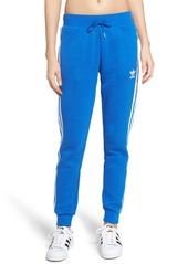 adidas Originals Track Pants