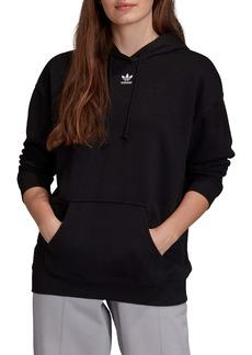 adidas Originals Trefoil Essentials Hooded Sweatshirt