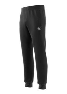 adidas Originals Trefoil Essentials Men's French Terry Sweatpants