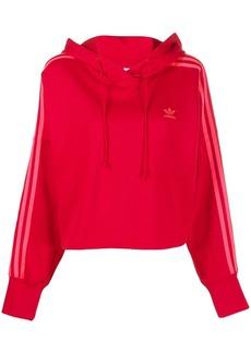 Adidas Originals Trefoil hoodie
