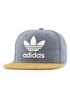 adidas Originals Trefoil Plus Cap