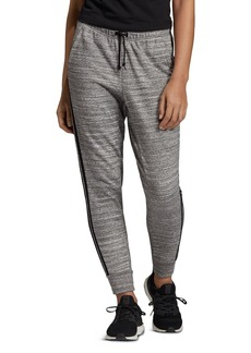 adidas Originals Triple Stripe Melange Jogger Pants