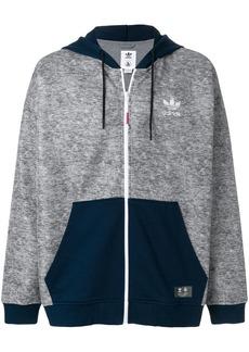 Adidas Originals UA&SONS hoodie