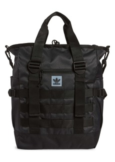 adidas Originals Utility Carryall III Tote Bag