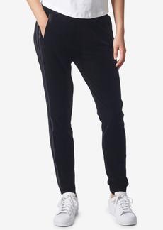 adidas Originals Velvet Vibes Track Pants