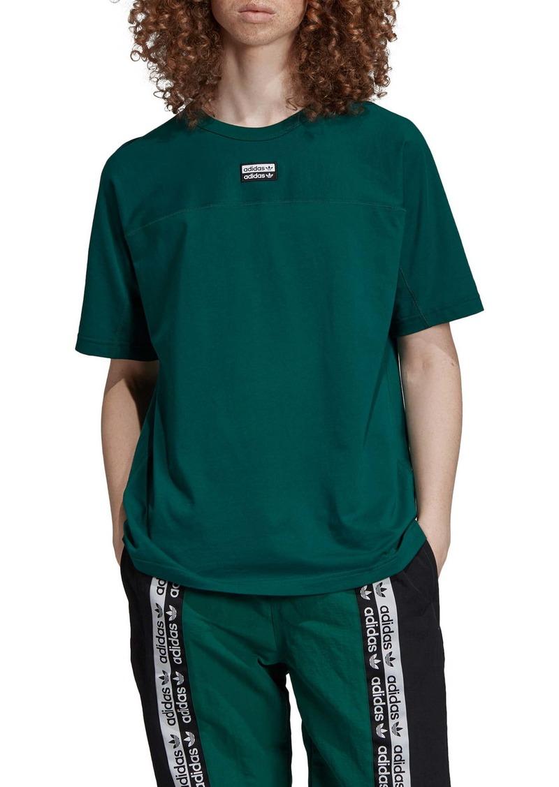 adidas Originals Vocal A T-Shirt
