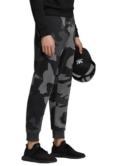 adidas Originals Vocal Camo Sweatpants