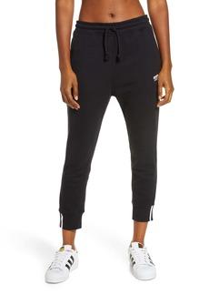 adidas Originals Vocal Crop Pants