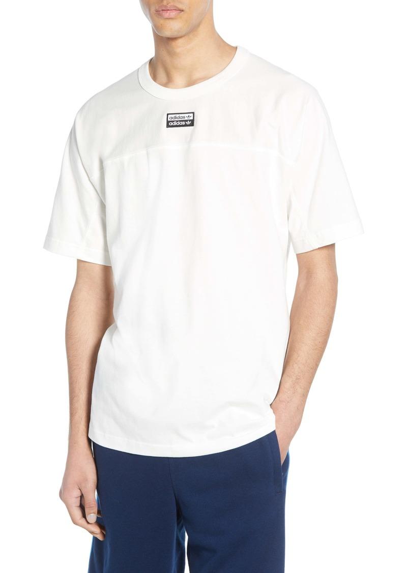 adidas Originals Vocal J T-Shirt
