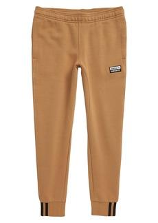 adidas Originals Vocal Logo Track Pants (Big Boys)