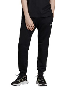 adidas Originals Vocal Sweatpants