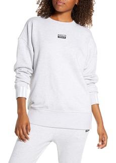 adidas Originals Vocal Sweatshirt