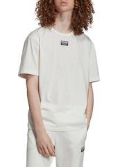 adidas Originals Vocal T-Shirt