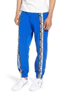 adidas Originals Vocal Wind Track Pants