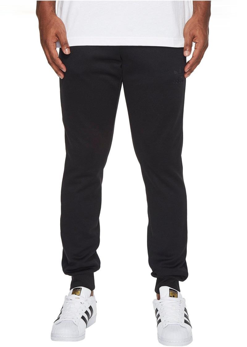 Adidas Winter Originals Winter | Track D Track Pants | b6138f7 - allergistofbrug.website