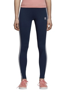 adidas Originals Women's 3-Stripes Leggings  L