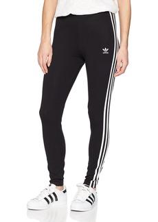 adidas Originals Women's 3-Stripes Leggings