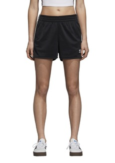 adidas Originals Women's 3-Stripes Shorts  M