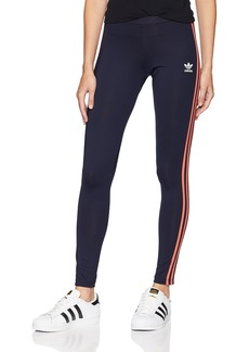 adidas Originals Women's Active Icons Leggings  L
