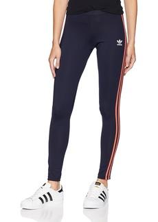 adidas Originals Women's Active Icons Leggings  XS