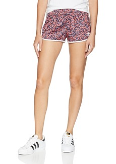 adidas Originals Women's Active Icons Shorts  2XS