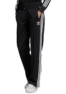 adidas Originals Women's Adicolor Firebird Track Pants