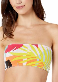 adidas Originals Women's Bandeau multi/color