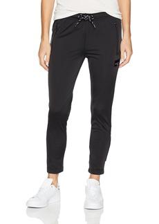 adidas Originals Women's Bottoms EQT Cigarette Pants