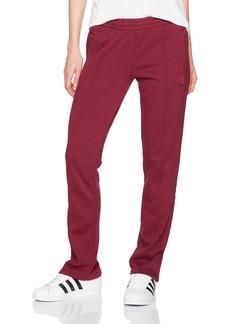 adidas Originals Women's Bottoms | Firebird Track Pants