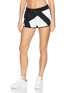 adidas Originals Women's Bottoms Eqt Shorts