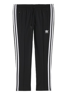 adidas Originals Women's Cigarette Pant  L