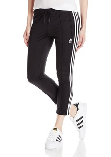 adidas Originals Women's Cigarette Pant  XL