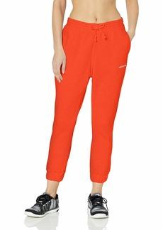 adidas Originals Women's Coeeze Pants active red