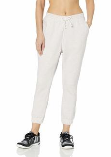 adidas Originals Women's Coeeze Pants orchid tint