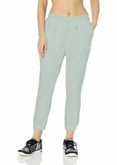 adidas Originals Women's Coeeze Pants vapour green