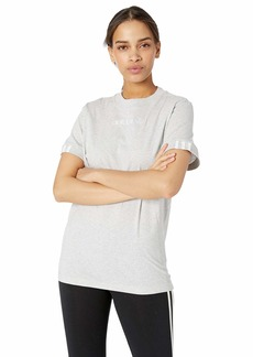 adidas Originals Women's Coeeze T-Shirt