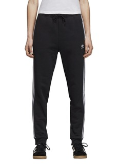 adidas Originals Women's Cuffed Trackpants  L