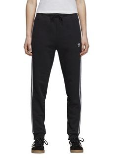 adidas Originals Women's Cuffed Trackpants  S