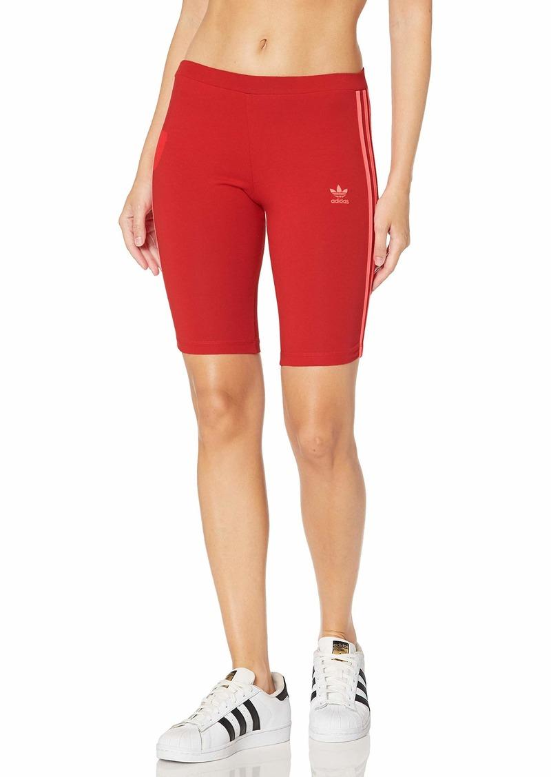 adidas Originals Women's Cycling Short