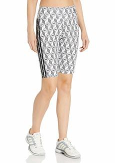 adidas Originals Women's Cycling Shorts Suit  XS