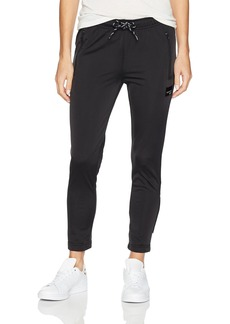 adidas Originals Women's Bottoms EQT Cigarette Pants