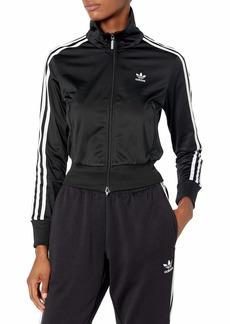 adidas Originals womens Firebird Track Jacket