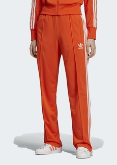 adidas Originals Women's Firebird Track Pant