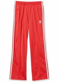 adidas Originals Women's Firebird Track Pants  L