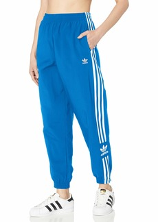 adidas Originals Women's Lock Up Track Pant