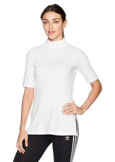 adidas Originals Women's Tops NMD Tee  arge