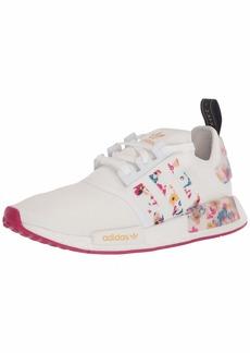 adidas Originals womens Nmd_r1 Sneaker   US